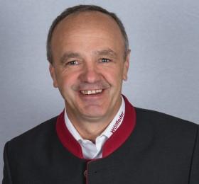 Josef Bangerl