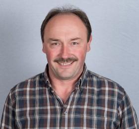 Karl Putzinger