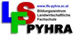 LFS Phyra - Tag der offenen Tür