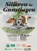 Internationaler Grünland- und Viehwirtschaftstag